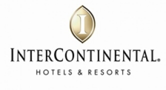 intercontinental-hotel